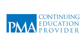 PMA con ed provider