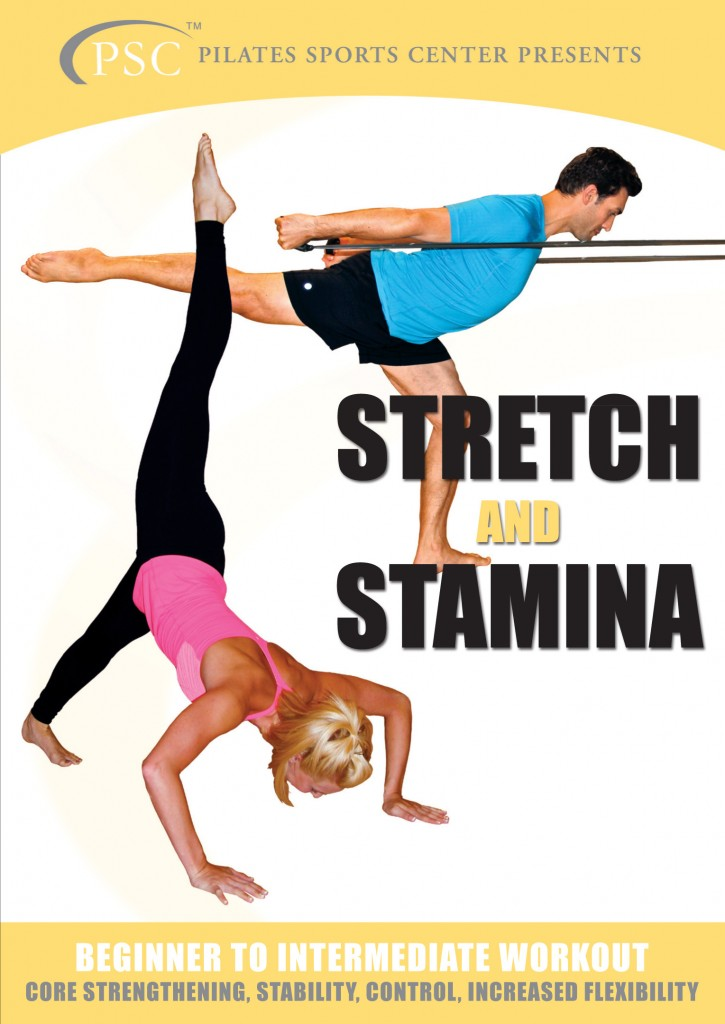 PSC_StretchStaminaCover-725x1024