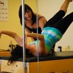 Spokane Pilates Life-2680-web
