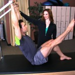 pilates teacher training 2