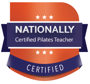 National Pilates Certification Program (NPCP)